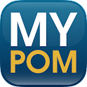 MyPOMCO Mobile icon