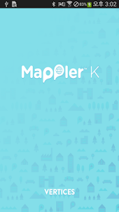 MapplerK - screenshot thumbnail