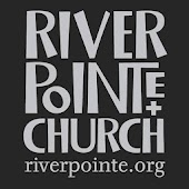 River Pointe Church