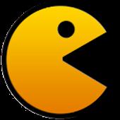 Pocmon FPS FREE