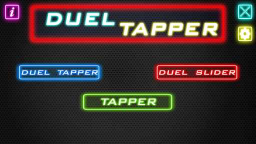 Duel Tapper free