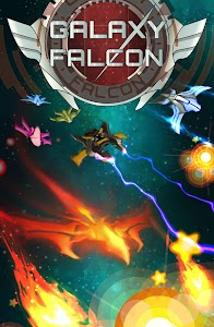 Galaxy Falcon v1.2.3