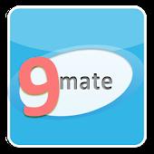 9mate