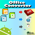 Office Converter (Word, Excel) icon