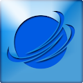 ITT InfoCenter APK for Ubuntu