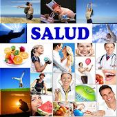 8 PRINCIPIOS DE SALUD