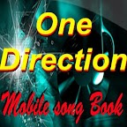 One Direction SongBook