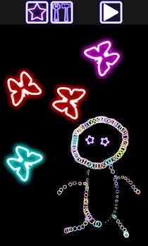 Glow Movie