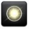 Mobile Flashlight icon