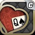 Aces Hearts Classic icon