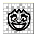 CrosswordMania for Galaxy Note icon