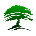 MapTree icon