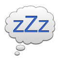 Sleep Timer icon