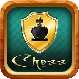 Chess Free for PC and MAC