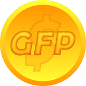 GFP - Personal Finance