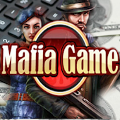 Mafia Game. Money Calculator