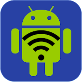 Wifi Repair Android