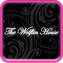 The Wolflin House icon