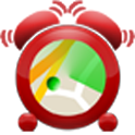 GPS WakeUp! icon