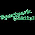 Sportpark Goldtal Bad Abbach icon