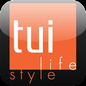 Tui Lifestyle