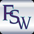 Florida Southwestern State icon