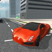 Racing Quest