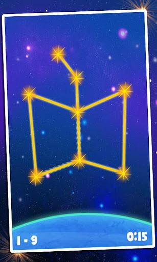 Игра Галактика для планшетов на Android