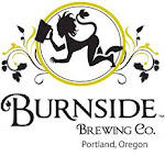 Logo of Burnside Oatmeal Pale Ale