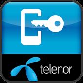 Telenor Mobil Kontrol Samsung