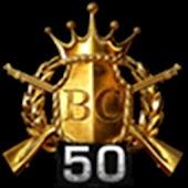 BFBC2 Stats Addict