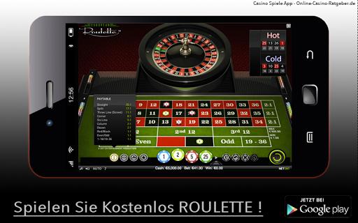online casino app cocktail spiele