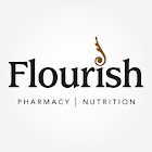 Flourish Integrative Pharmacy icon