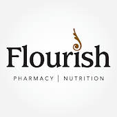 Flourish Integrative Pharmacy