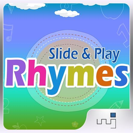 Free Nursery Rhymes Audio