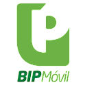 BIP Mobile icon
