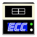 ECC 820/815: Remote Monitor icon