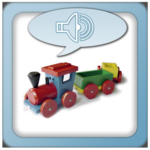 100字的孩子 - 英語 教育 App LOGO-APP試玩