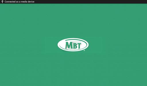 Monroe Bank Trust Mobile-Tab