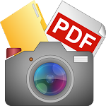 PDF Scanner:Document Scan+ OCR