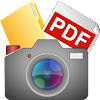 PDF Scanner: Scanner di Documenti + OCR Gratis