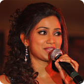 Shreya Ghoshal Best Ringtones