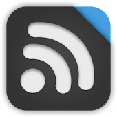 EasyRSS (Google Reader | RSS)