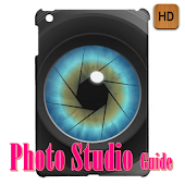 Photo Studio Guide