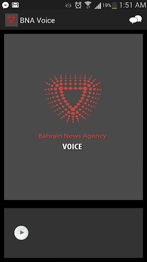 BNA Voice