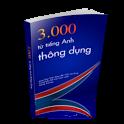 3000 từ tiếng Anh thông dụng icon