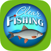 Pesca en agua dulce