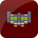 On Blocks - Arkanoid Challenge icon