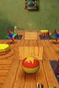 Kula World™ - screenshot thumbnail