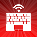 Air Keyboard icon